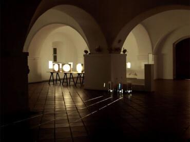 ausstellungsraum_exhibition_ausstellung_ingo_nussbaumer_vasarely_museum