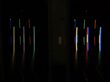 lichtobjekte_detail_exhibition_ausstellung_ingo_nussbaumer_vasarely_museum