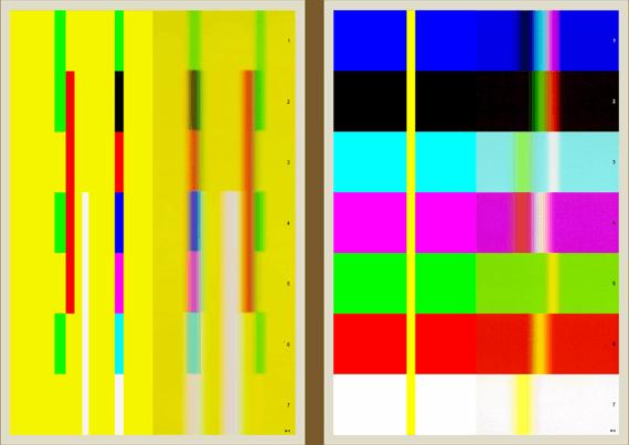 Bild_6_Vortrag_Lenbauchhaus_Ingo_Nussbaumer