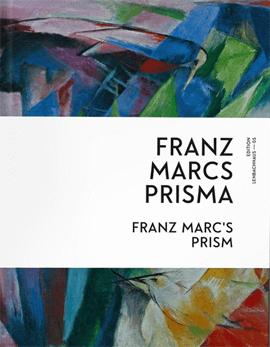 Franz_Marcs_Prisma_Iris_Winkelmeyer_2018