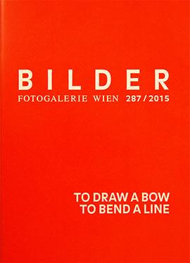 Cover des Bilder-Magazin Nr. 287/2015