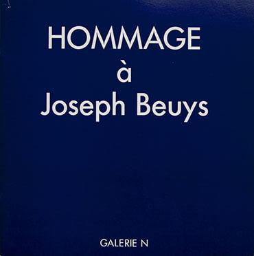 Titelbild des Katalogs