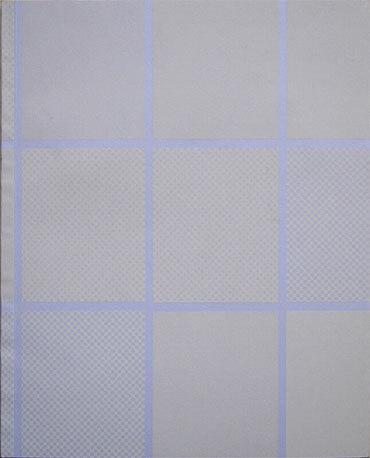 Zeigt das Cover eines Kataloges, in dem ein Beitrag von Ingo Nussbaumer zu finden ist