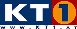 kt1_logo