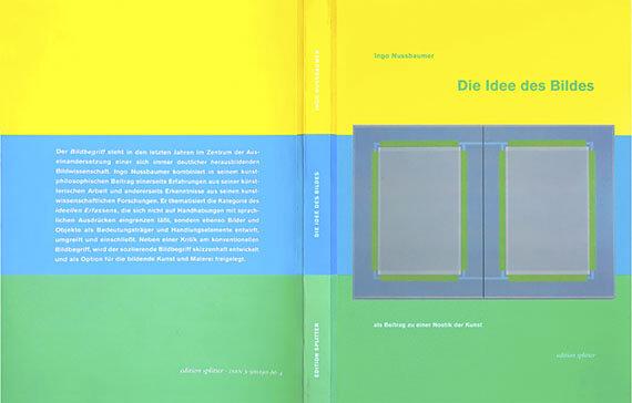 Zeigt das Cover des Buches