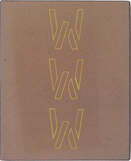 Zeigt das Cover der Edition: WWWBox