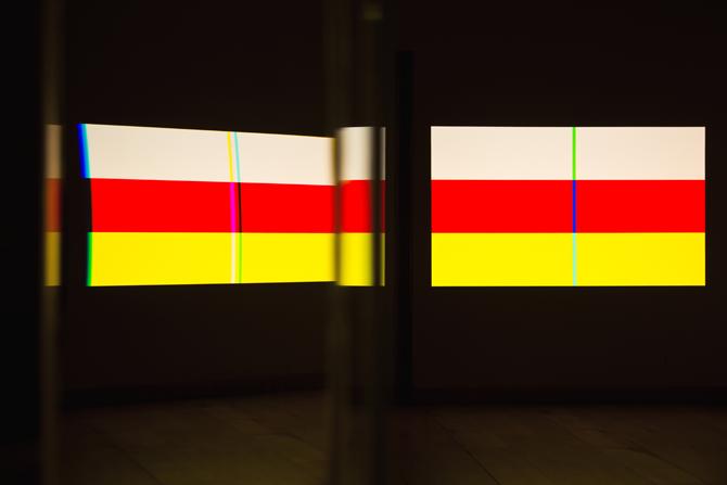Tieranatomisches_Theater_Berlin_Ausstellung_AugenWerk_RAUM 3_Installation3_Ingo_Nussbaumer_Verrückt_Verschoben