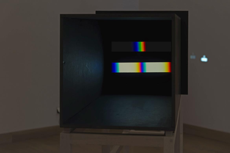 RAUM 1_04_Ausstellung_Ingo_Nussbaumer_Tieranatomisches_Theater_Berlin_2019