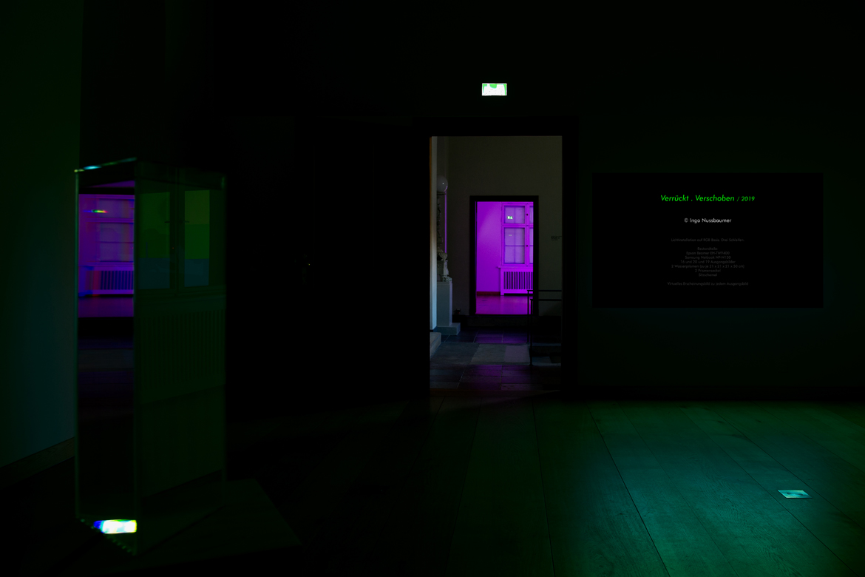 Raum3_01_Ausstellung_Ingo_Nussbaumer_Tieranatomisches_Theater_Berlin_2019