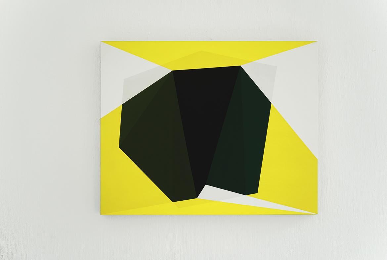 03_cP 092_Ausstellung_Ingo_Nussbaumer_Galerie_Ulrich_Mueller_Koeln_2020