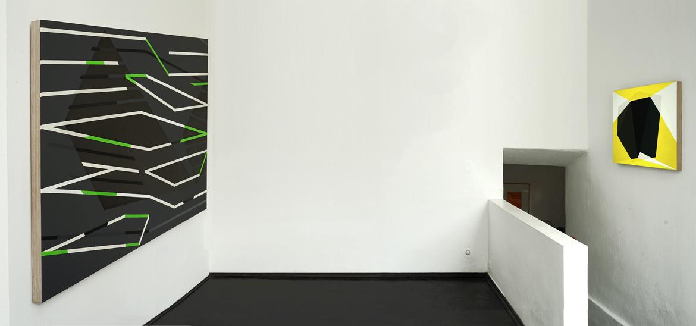 04_Panorama_Ausstellung_Ingo_Nussbaumer_Galerie_Ulrich_Mueller_Koeln_2020