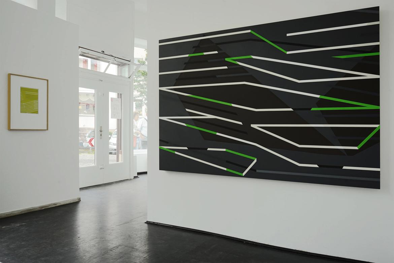 05_Blick-auf-CP#26_cP0233_Ausstellung_Ingo_Nussbaumer_Galerie_Ulrich_Mueller_Koeln_2020