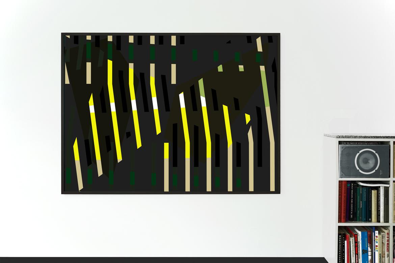 07_Blick4 auf CP#25_Ausstellung_Ingo_Nussbaumer_Galerie_Ulrich_Mueller_Koeln_2020