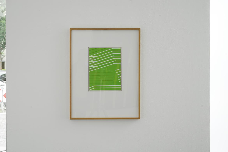 10_cp 0230_Ausstellung_Ingo_Nussbaumer_Galerie_Ulrich_Mueller_Koeln_2020