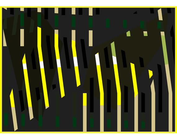 Aktuelles_Ingo_Nussbaumer_Pigmentdruck_2020